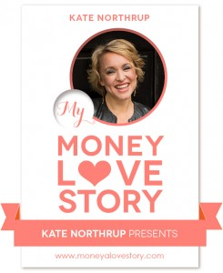My_Money_Love_Story_badges_02_