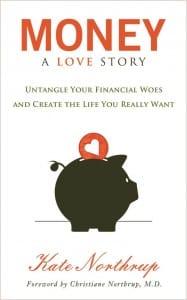 MoneyALoveStoryCover